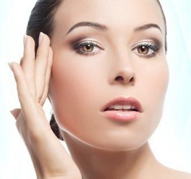 Trattamenti I Love Beauty Bellezza (10)